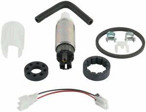 BOSCH Fuel Pump for GM Vehicles - Premium OEM Quality