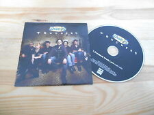 CD rock Drive By Truckers-Everybody Needs Love (11) canzone PROMO ATO/PIAS
