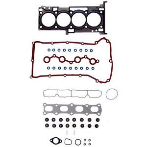 For Jeep, Compass  Patriot  Dodge, Avenger Engine Cylinder Head Gasket Set