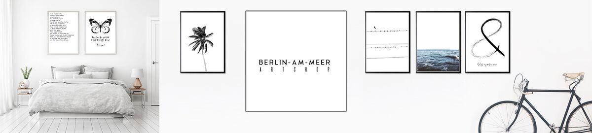 berlin-am-meer