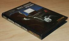 Wall Street Wizard (Amiga, 1989, en boîte)