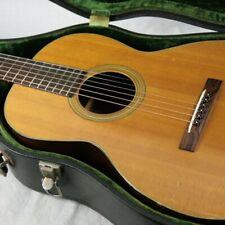 1962 Martin 00-21 New Yorker Acoustic Guitar! Brazilian Rosewood NY Model! Steel