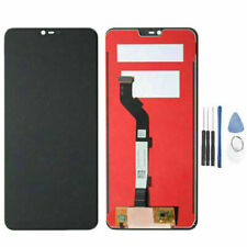 OEM For Xiaomi Mi 8 Lite LCD Display Touch Screen Digitizer Replacement Assembly