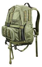 Xop Striker Back Pack