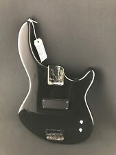 #6059 Dean Edge E09 4-Str Electric Guitar Loaded Project Body OEM Repair Parts