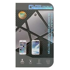 9H premium tempered glass screen protector for LG G5