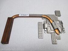 2GB 1x2GB RAM Mem 4 Gateway P Notebook P-173X FX Edition, P-173XL FX Editio A38