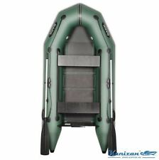 BRAND NEW Inflatable Dinghy Boat Bark BT-330D with the floor!!