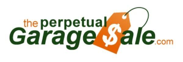 The Perpetual Garage Sale, LLC