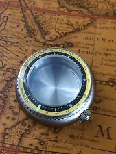 Taucher 300M Uhrengehäuse Automatik 2824-2 Swiss Made Sapphirglas ALL S. STEEL