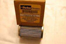 Parker Filtration Hydraulic Filter 270-Z-121A 5Q TN