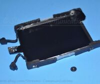 "TOSHIBA Satellite C55 C55T Series C55T-A5287 2.5"" Laptop HDD Hard Drive Caddy"
