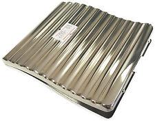 Metal Cigarette Holder Case - Tobacco Smoking Gift #10-002