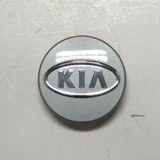 52960 1F250 Wheel Hub Cap for 2009 2011 Kia Sorento