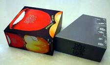 Gentle Giant Acquiring The Taste  PROMO EMPTY BOX for jewel case, mini lp cd