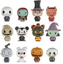 Funko Pint Size Heroes Nightmare Before Christmas - YOU CHOOSE - NBX NBC