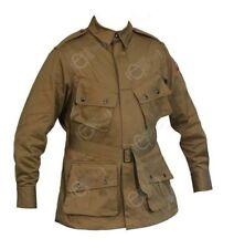 1914-1945 Uniform/Clothing Militaria Jackets