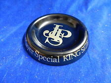"""CENDRIER ANCIEN / Old ashtray - """"JOHN PLAYER SPECIAL ..."""" - NEUF / Nine - TOP !"""