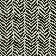 Zebra Stripe Craft Stencil - Size MEDIUM - By Cutting Edge Stencils