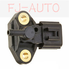 CM5229 Fuel Injection Pressure Sensor for Ford Explorer Sport Trac