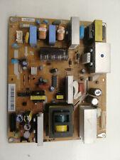 Samsung LE32A656A1F power supply. BN44-00208A / BN4400208A / PSLF171501B