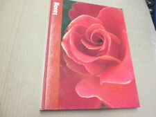 Good - Roses (The Time-Life encyclopaedia of gardening) - Crockett, James Underw