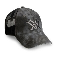 Vortex Optics KBM Black Kryptek Mesh Cap