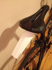 2 pcs Clip On Mudguard Cycling Bicycle Fender *Lightweight and Clever