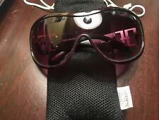 Vintage Steve Madden unisex Sunglasses  - With black Pouch
