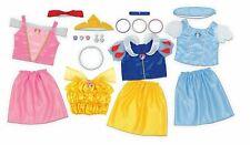 Disney Princess Dress up Trunk 31513