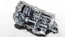 Porsche Boxster Cayman 7 speed PDK SWAP Dual Clutch 981 982 718 986 987 GT4