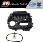 Intake Manifold w/ Gaskets for Chevy Silverado 1500 1500 2500 G30 K1500 P30 S10