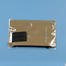 Magpul Daka Pouch Medium FDE MAG857-245