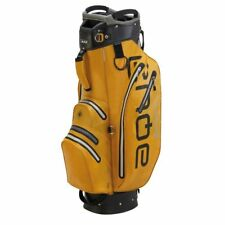 BIG MAX Cartbag Aqua Sport 2
