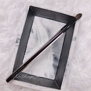 Kevyn Aucoin Small Eyeshadow Soft Round Tip smudge blending brush NEW