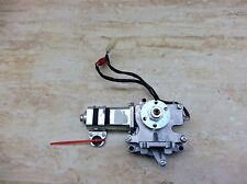 2008 Honda Goldwing GL1800 H1428. reverse gear shift actuator #2