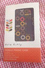 Orla Kiely Mobile Phone Case