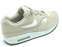 Nike Air Max 1 Premium Womens Shoes Trainers Uk Size 6   454746 209