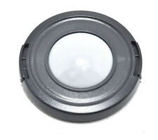 52mm White Balance Lens Cap Cover Canon/Nikon/Sony/Olympus etc