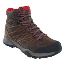 f63c896dc The North Face Lace Up Shoes for Men for sale | eBay