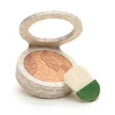 Physicians Formula Organic Wear Natural Origin Bronzer - Natural Glow Bronze