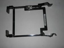 Dell Hard Drive Caddy Cage Tray UJ175 XPS 700 710 720 730 630 630i with screws