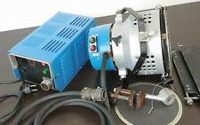 ⚠️ Tageslicht Film-Videolicht HMI 575W mit Vorschaltgerät wie Arri studio light