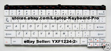 Lenovo ideapad S10-3 S10-3T Keyboard - AEFL2U00010 AEFL2V00010 HMB3323TLC01