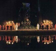 Exposing Lucifer Worshipers Dvd Jesuit Illuminati Conspiracy New World Order Nwo