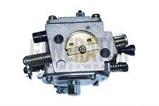 Gas Carburetor Carb Parts Grass Bush Trimmer Weedeater For STIHL FS400 FS460