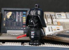 Star Wars Figure Cake Topper Decoration Darth Vader Skywalker Anakin K1109_D
