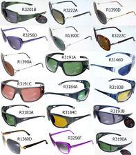 Sonnenbrille Auswahl von Rodenstock Markenbrillen für Damen Herren Unisex UV400