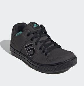 Adidas Five Ten Freerider Primeblue FX0304