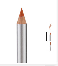 2 X Maybelline Color Sensational Lip Liner #20 Nude NEW